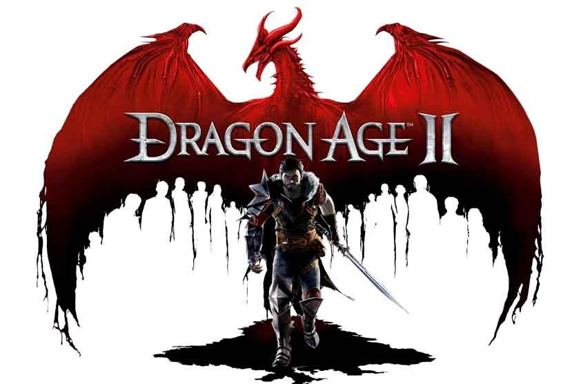 Dragon Age 2 Download for Android & IOS