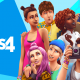 Sims 4 PC Latest Version Free Download