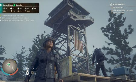 State Of Decay 2: Juggernaut Edition iOS Latest Version Free Download