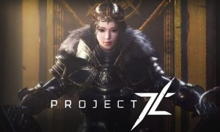 Project TL PC Version Free Download