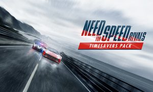 Need for Speed Rivals iOS/APK Full Version Free Download