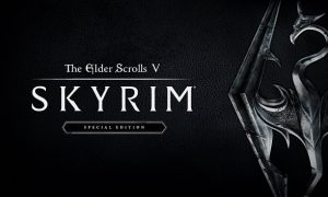 The Elder Scrolls V: Skyrim Special Edition PC Full Version Free Download