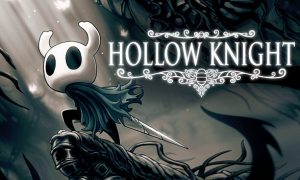 Hollow Knight PC Version Free Download