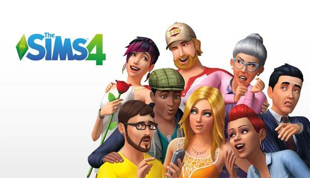 The Sims 4 PC Version Full Free Download