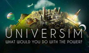 The Universim PC Full Version Free Download