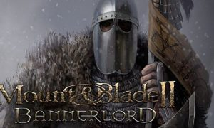 Mount & Blade II: Bannerlord iOS Latest Version Free Download