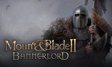 Mount & Blade II: Bannerlord iOS/APK Version Full Game Free Download