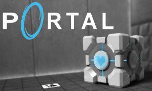 Portal PC Full Version Free Download