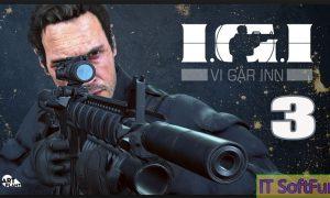 IGI 3 PC Version Free Download