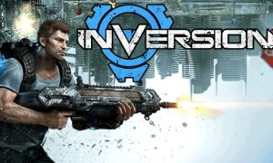 Inversion PC Version Download