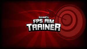 KovaaK's FPS Aim Trainer PC Latest Version Free Download
