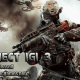 Project IGI 3 PC Latest Version Free Download
