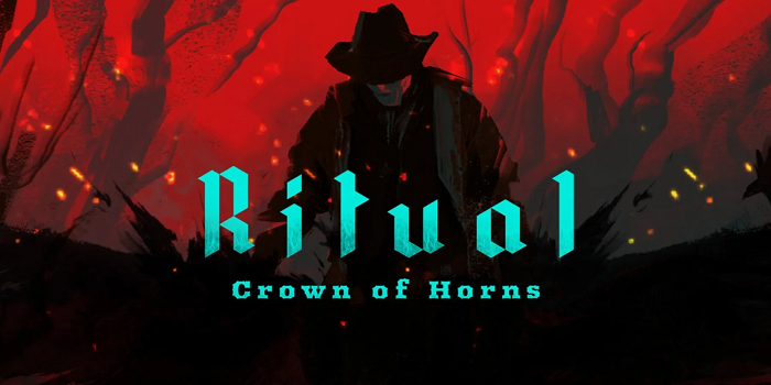 Ritual Crown Of Horns Daily Dare PC Latest Version Free Download