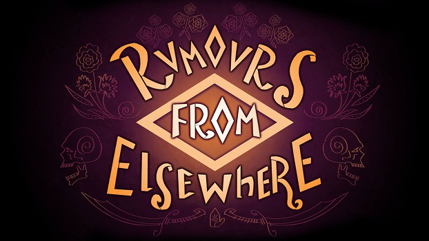 Rumours From Elsewhere PC Version Free Download