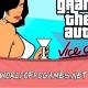 GTA Vice City iOS Latest Version Free Download