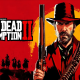 Red Dead Redemption 2 PC Version Free Download