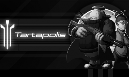 Tartapolis iOS/APK Full Version Free Download