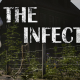 The Infected New Year PC Latest Version Free Download