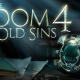 The Room 4 Old Sins iOS/APK Version Full Game Free Download