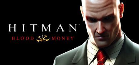 HITMAN BLOOD MONEY iOS/APK Version Full Game Free Download