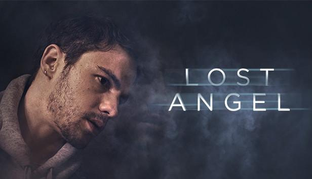 Lost Angel PC Version Full Free Download