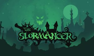 The Slormancer PC Version Download