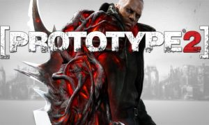 Prototype 2 PC Latest Version Free Download