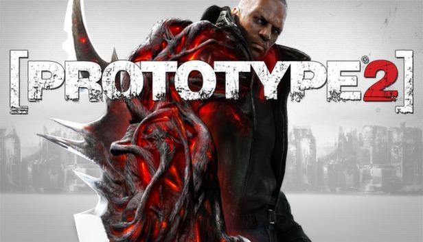 Prototype 2 PC Latest Version Free Download