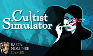 Cultist Simulator iOS/APK Version Full Game Free Download