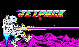 Jetpack iOS Latest Version Free Download