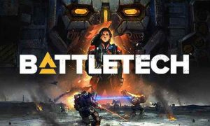 BATTLETECH IRONMAN iOS/APK Version Full Game Free Download