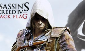 Assassins Creed IV Black Flag iOS/APK Full Version Free Download