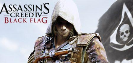 Assassins Creed IV Black Flag iOS/APK Full Version Free Download