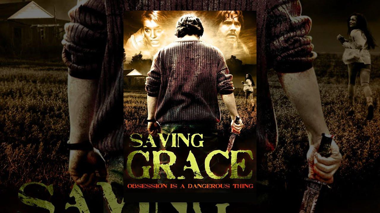 Saving Grace iOS/APK Version Full Free Download