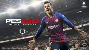 Pro Evolution Soccer 2019 PC Latest Version Free Download