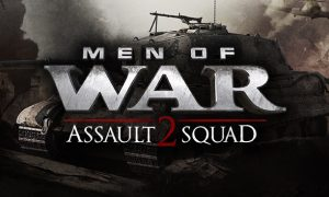 Men of War: Assault Squad 2 PC Version Free Download