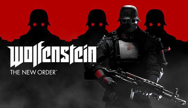 Wolfenstein: The New Order PC Version Download