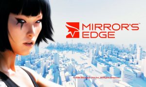 Mirrors Edge PC Version Download