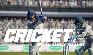 Cricket 19 PC Version Full Free Download