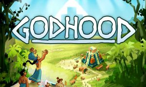 Godhood PC Version Free Download