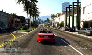 Grand Theft Auto V Reloaded GTA 5 PC Download free full game for windows