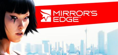 Mirror's Edge Android/iOS Mobile Version Full Free Download