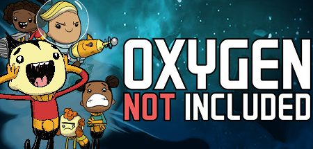 Oxygen Not Included iOS/APK Version Full Game Free Download