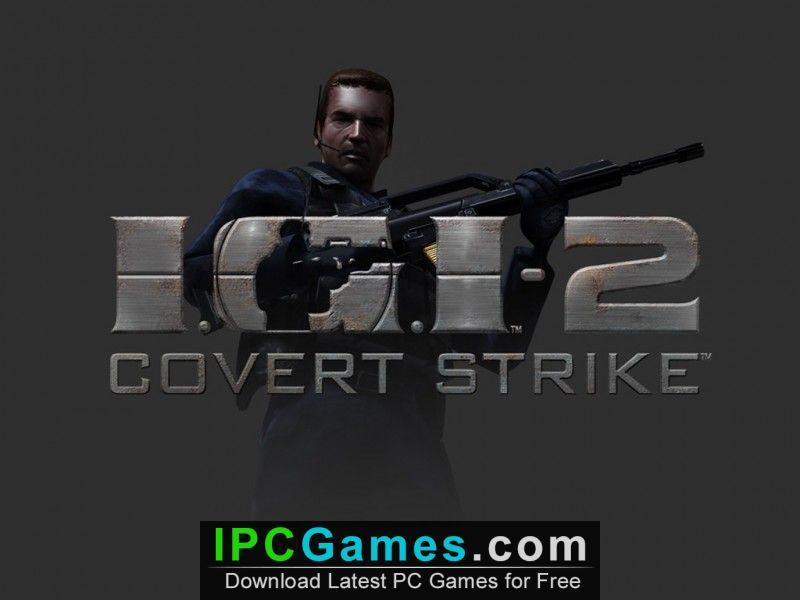 IGI 2 iOS/APK Version Full Game Free Download