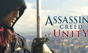 Assassins Creed Unity iOS/APK Version Full Free Download