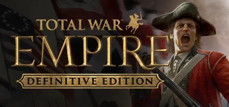 Empire: Total War iOS/APK Version Full Free Download