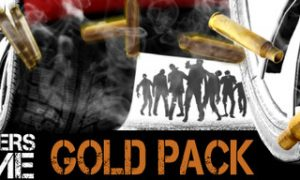 GAS GUZZLERS EXTREME GOLD PACK iOS/APK Full Version Free Download