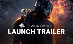 Dead by Daylight Android/iOS Mobile Version Full Free Download