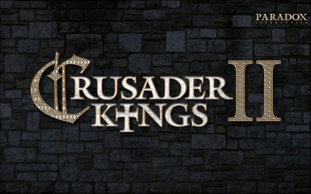 Crusader Kings 2 Android/iOS Mobile Version Full Free Download