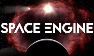 SpaceEngine iOS/APK Version Full Free Download
